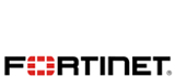 1-fortinet